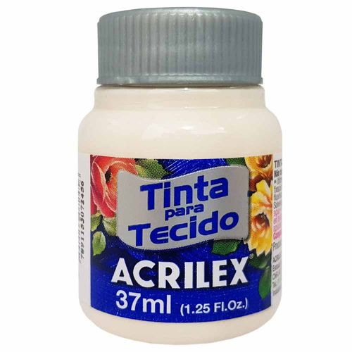 Tinta-para-Tecido-37ml-834-Palha-Acrilex