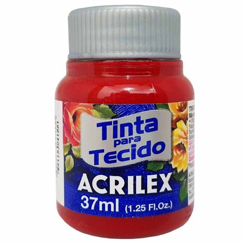 Tinta-para-Tecido-37ml-550-Purpura-Acrilex