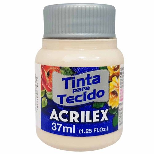 Tinta-para-Tecido-37ml-817-Areia-Acrilex