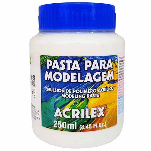 Pasta-para-Modelagem-250ml-Acrilex