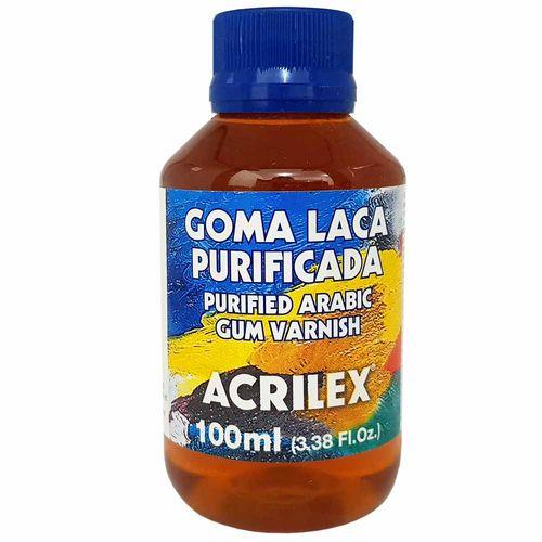 Goma-Laca-Purificada-100ml-Acrilex