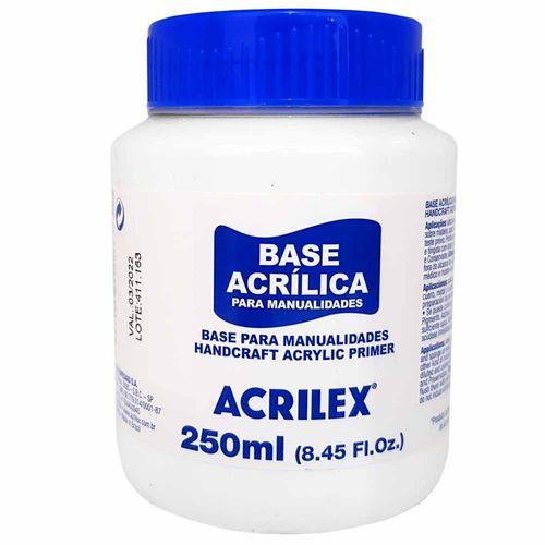 Base-Acrilica-para-Artesanato-250ml-Acrilex