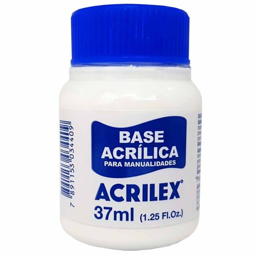 Base-Acrilica-para-Artesanato-37ml-Acrilex