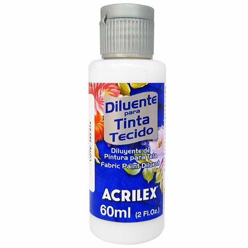 Diluente-para-Tinta-de-Tecido-60ml-Acrilex