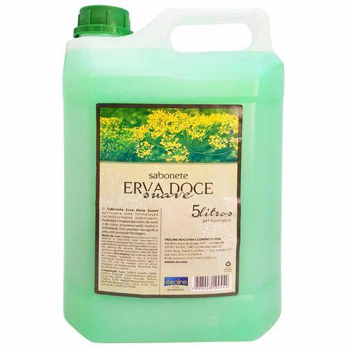 Sabonete-Liquido-Erva-Doce-Suave-5-Litros-Premisse