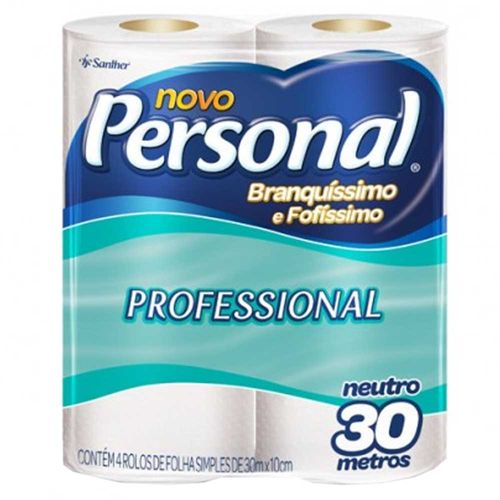 Papel-Higienico-Personal-Professional-30m-4-rolos