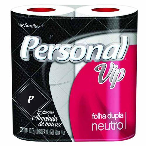 Papel-Higienico-Folha-Dupla-Personal-Vip-30m-4-Rolos