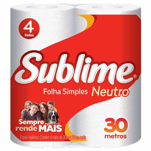 Papel-Higienico-Sublime-30m-4-Rolos