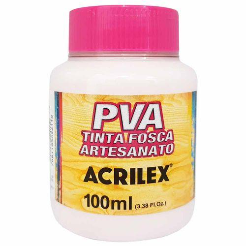 Tinta-PVA-Fosca-100ml-813-Rosa-Bebe-Acrilex