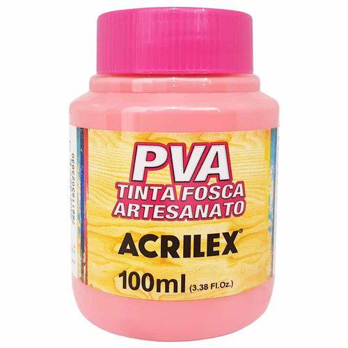 Tinta-PVA-Fosca-100ml-567-Rosa-Cha-Acrilex