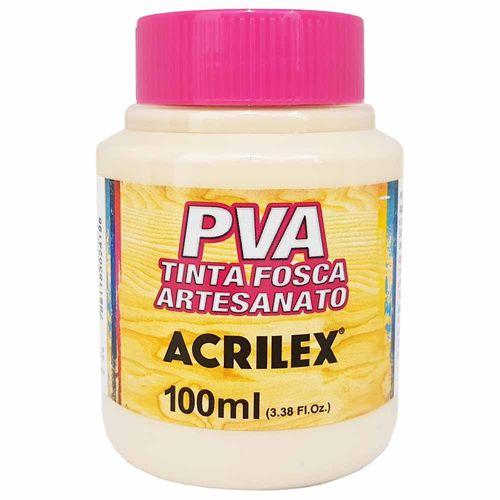 Tinta-PVA-Fosca-100ml-817-Areia-Acrilex