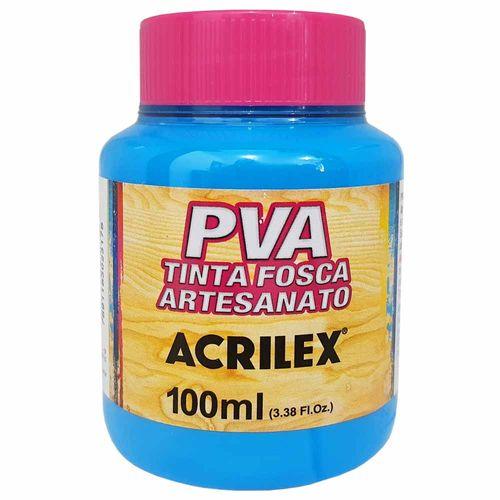 Tinta-PVA-Fosca-100ml-503-Azul-Celeste-Acrilex