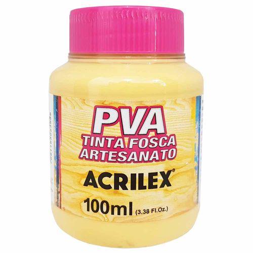 Tinta-PVA-Fosca-100ml-525-Camurca-Acrilex