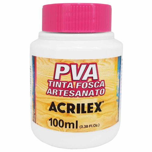 Tinta-PVA-Fosca-100ml-519-Branco-Acrilex