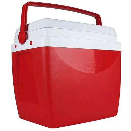 Caixa-Termica-26-Litros-Vermelha-com-Alca-Mor