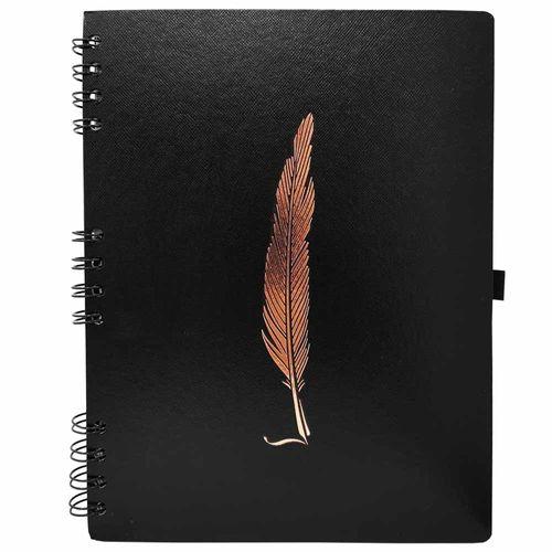 Caderno-Noir-177-Pena-Otima