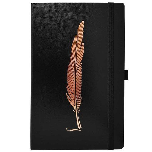 Caderno-Noir-Papertalk-Maxi-Pena-Otima