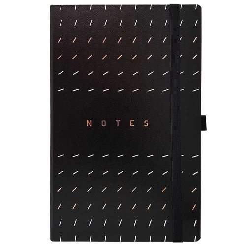 Caderno-Noir-Papertalk-Maxi-Tracos-Otima