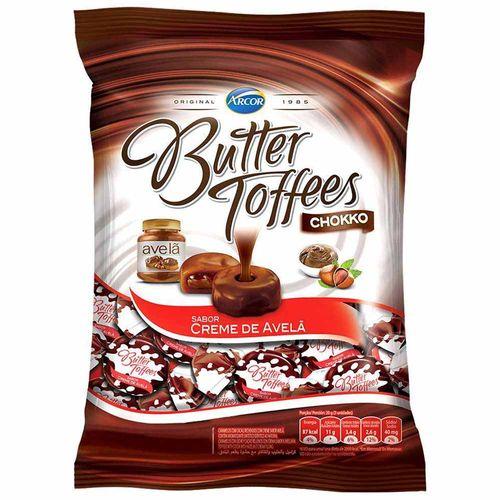 Bala-Butter-Toffees-Chokko-Creme-de-Avela-600g-Arcor