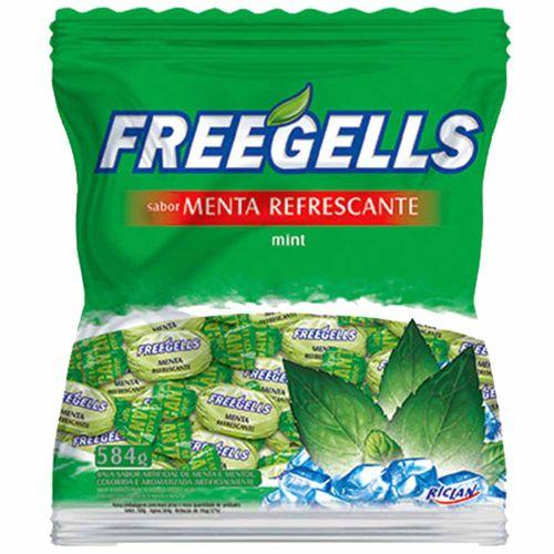 Bala-Freegells-Menta-Refrescante-584g-Riclan