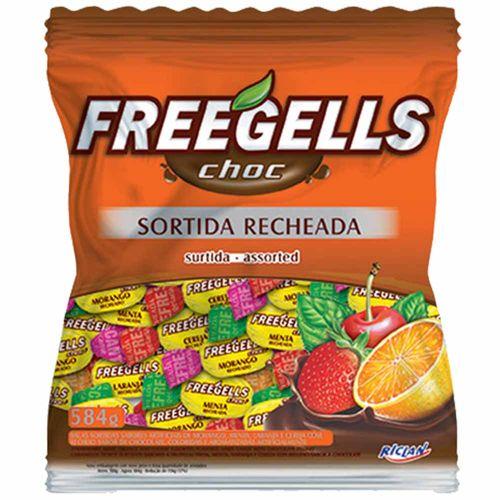 Bala-Freegells-Choc-Sortida-Recheada-Chocolate-584g-Riclan