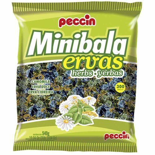 Bala-Minibala-Ervas-Sortida-540g-Peccin