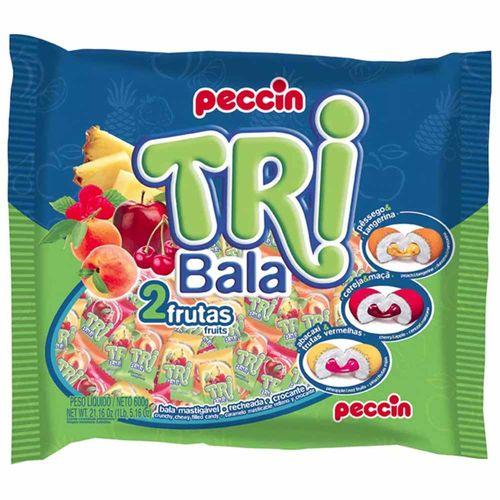 Bala-Tribala-2-Frutas-Sortida-500g-Peccin