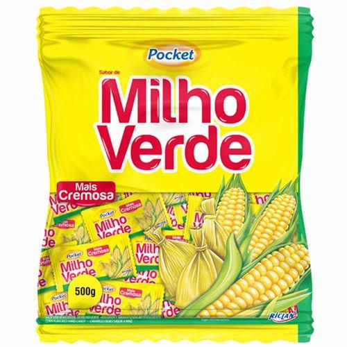 Bala-Pocket-Milho-Verde-500g-Riclan
