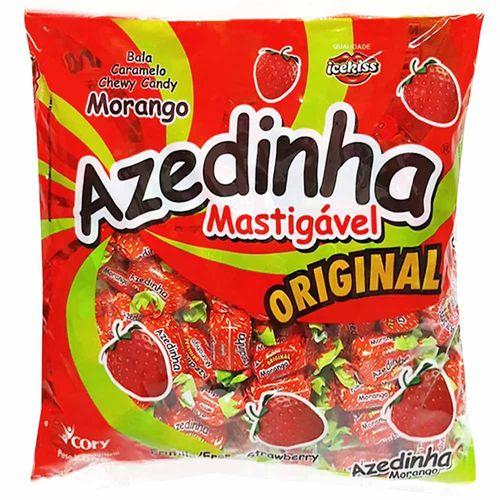 Bala-Azedinha-Morango-600g-Icekiss