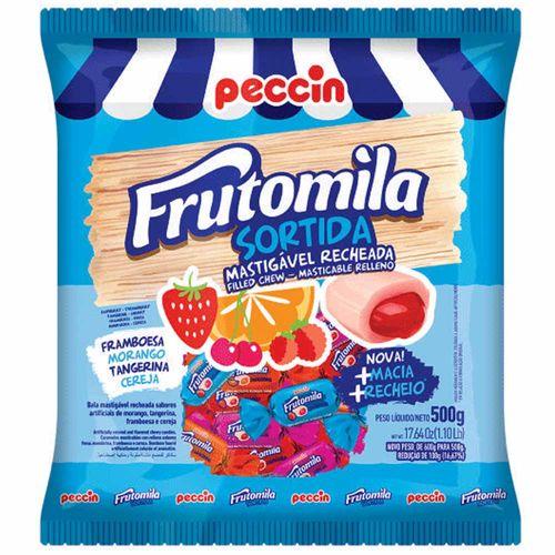 Bala-Frutomila-Sortida-500g-Peccin