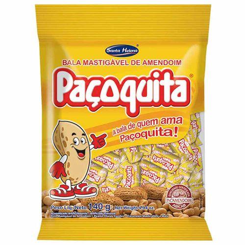 Bala-Pacoquita-700g-Santa-Helena