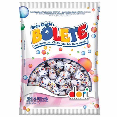 Bala-Chiclete-Bolete-Tutti--Frutti-600g-Dori