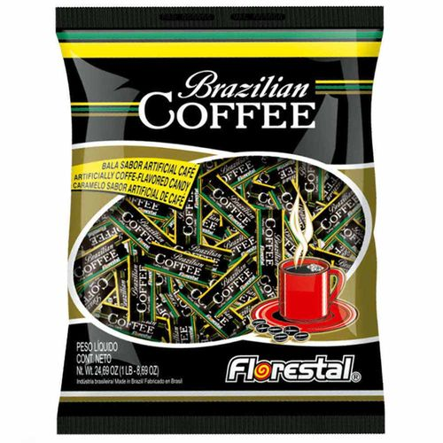 Bala-Brazilian-Coffee-500g-Florestal