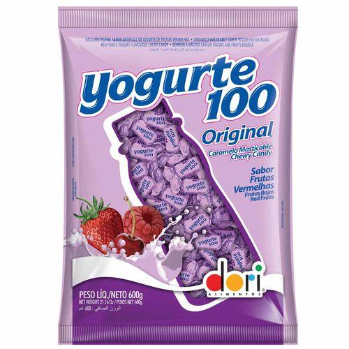 Bala-Yogurte-100-Frutas-Vermelhas-600g-Dori
