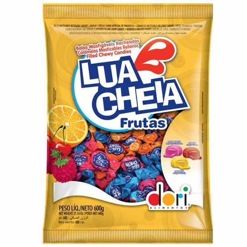 Bala-Lua-Cheia-Frutas-600g-Dori