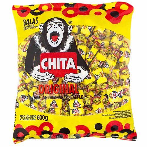 Bala-Chita-Abacaxi-600g-Cory