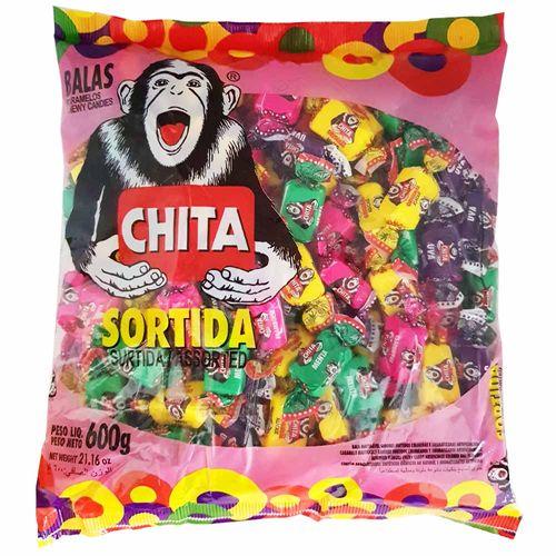 Bala-Chita-Sortida-600g-Cory