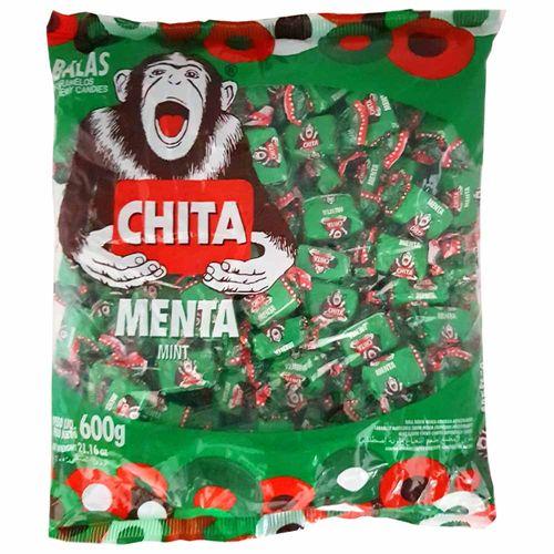 Bala-Chita-Menta-600g-Cory
