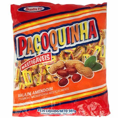 Bala-Pacoquinha-500g-Santa-Fe
