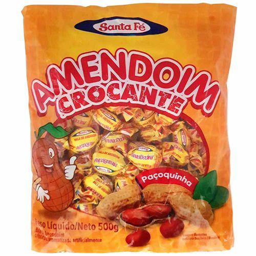 Bala-Amendoim-Crocante-500g-Santa-Fe