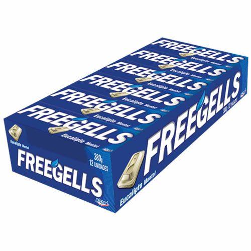 Drops-Freegells-Eucalipto-Riclan-12-Unidades