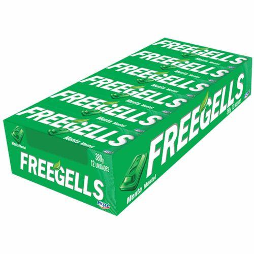 Drops-Freegells-Menta-Riclan-12-Unidades