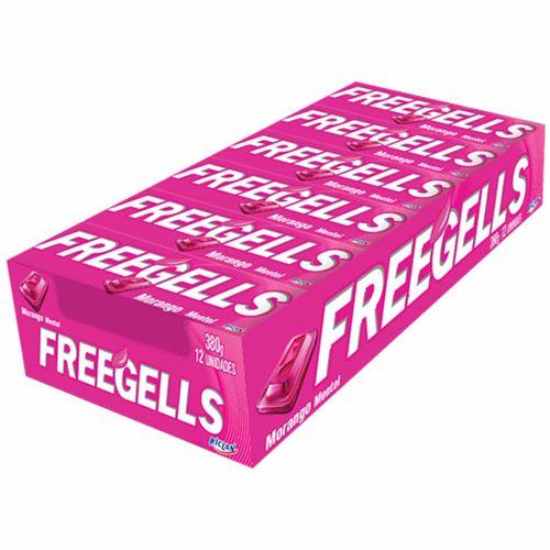 Drops-Freegells-Morango-Riclan-12-Unidades