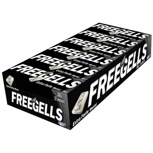 Drops-Freegells-Extra-Forte-Riclan-12-Unidades