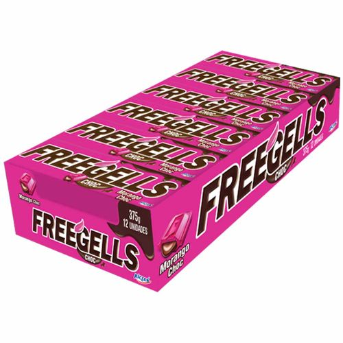 Drops-Freegells-Choc-Morango-Riclan-12-Unidades