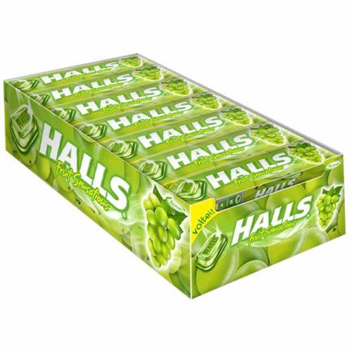 Drops-Halls-Uva-Verde-21-Unidades