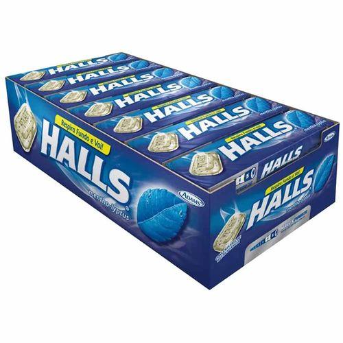 Drops-Halls-Mentol-21-Unidades