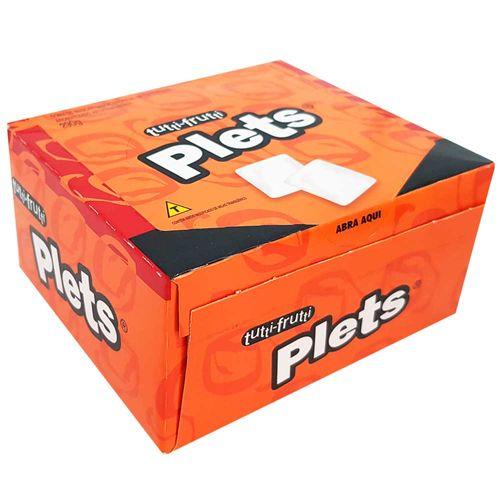 Chiclete-Plets-Tutti-Frutti-290g-Mondelez