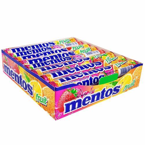 Drops-Mentos-Frutas-Perfetti-16-Unidades