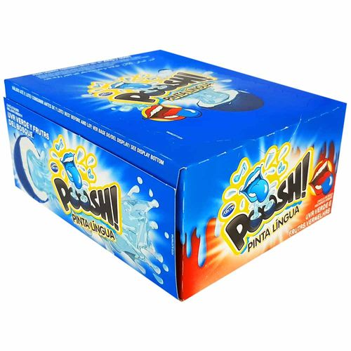 Chiclete-Poosh-Pinta-Lingua-200g-Arcor